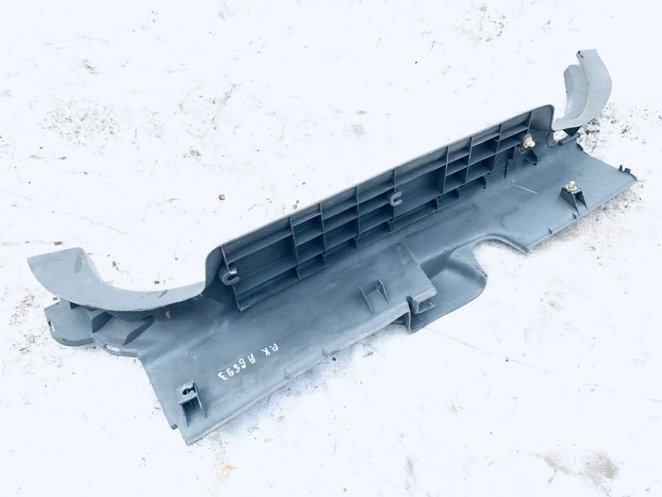 Vidinio slenkscio apdaila P.K. Honda CR-V 1998    2.0 84251s10a000