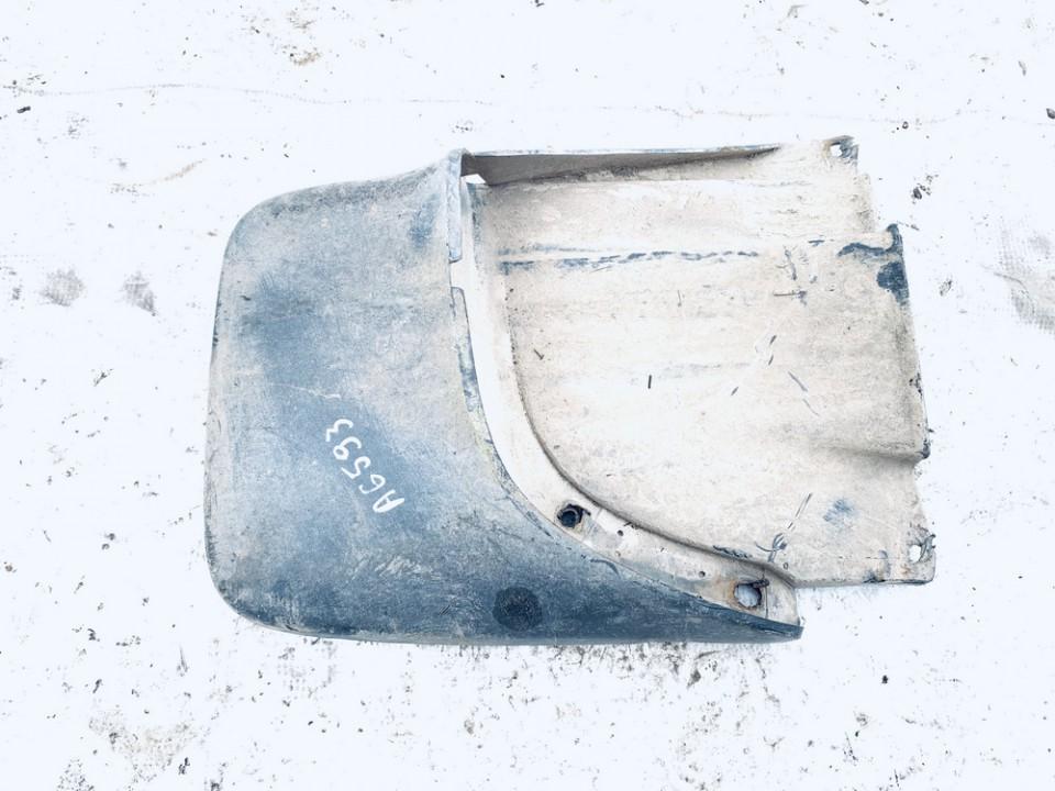Purvasargiai G.D. Honda CR-V 1998    2.0 used