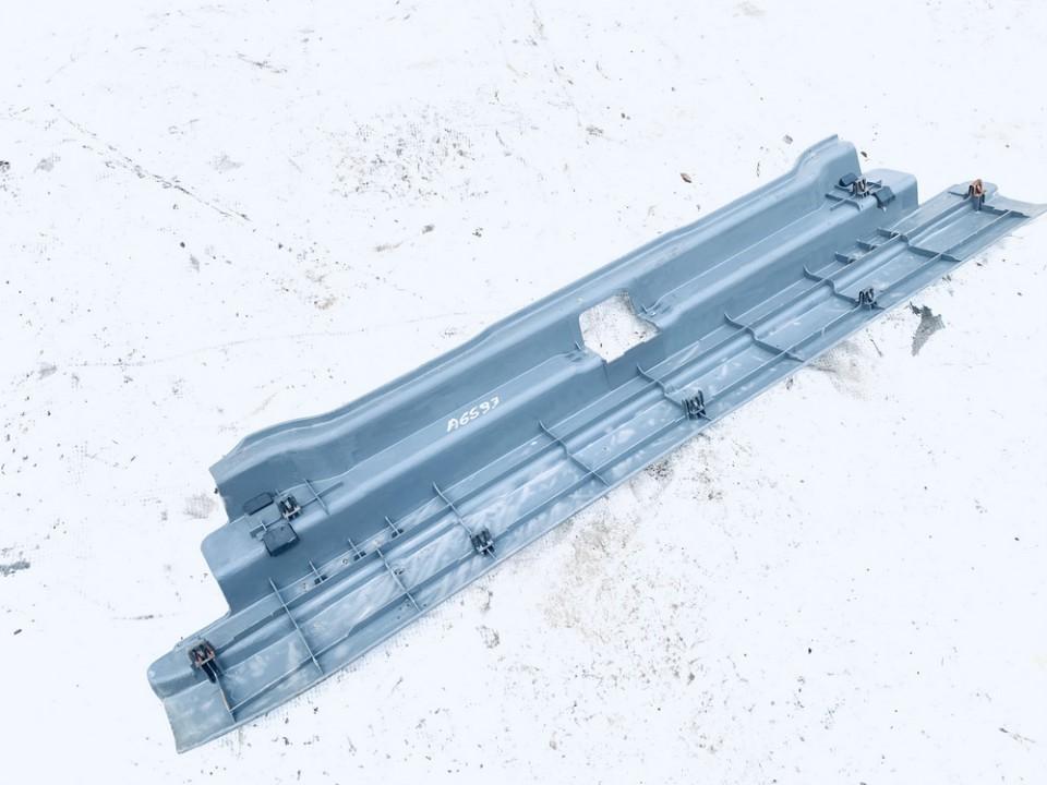 Bagazines vidine apdaila prie spynos Honda CR-V 1998    2.0 used