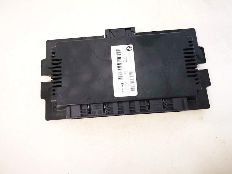 Sviesu valdymo blokas BMW 3-Series 2006    0.0 6135916671101