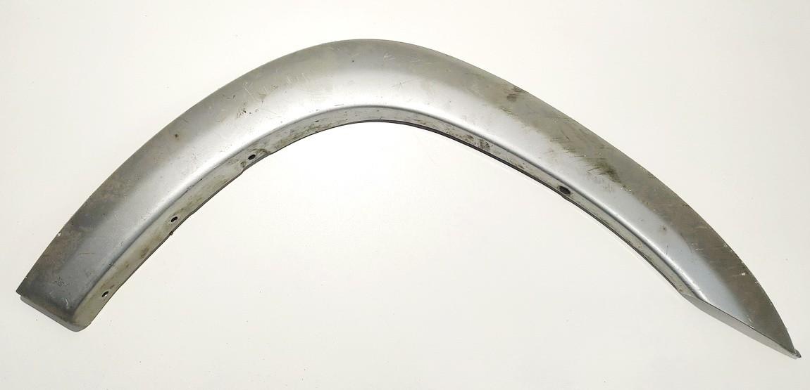 Right front Fender (Arch)  Molding Toyota RAV-4 2001    0.0 7560142070