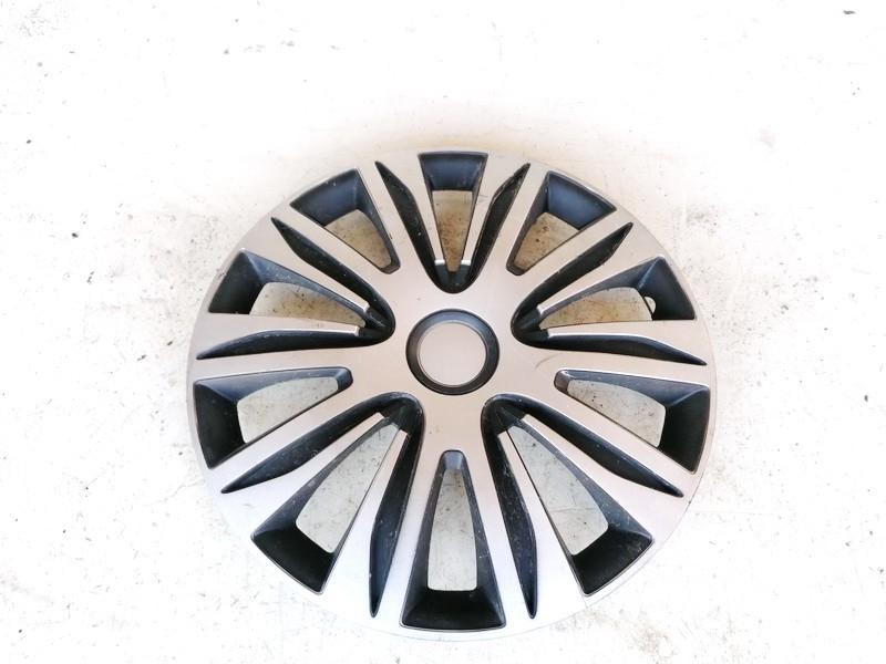 Ratu Gaubtai R16 Opel Astra 2000    2.0 USED