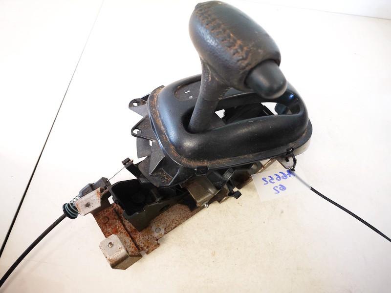 Begiu perjungimo kulisa automatine Chrysler Neon 1999    2.0 used