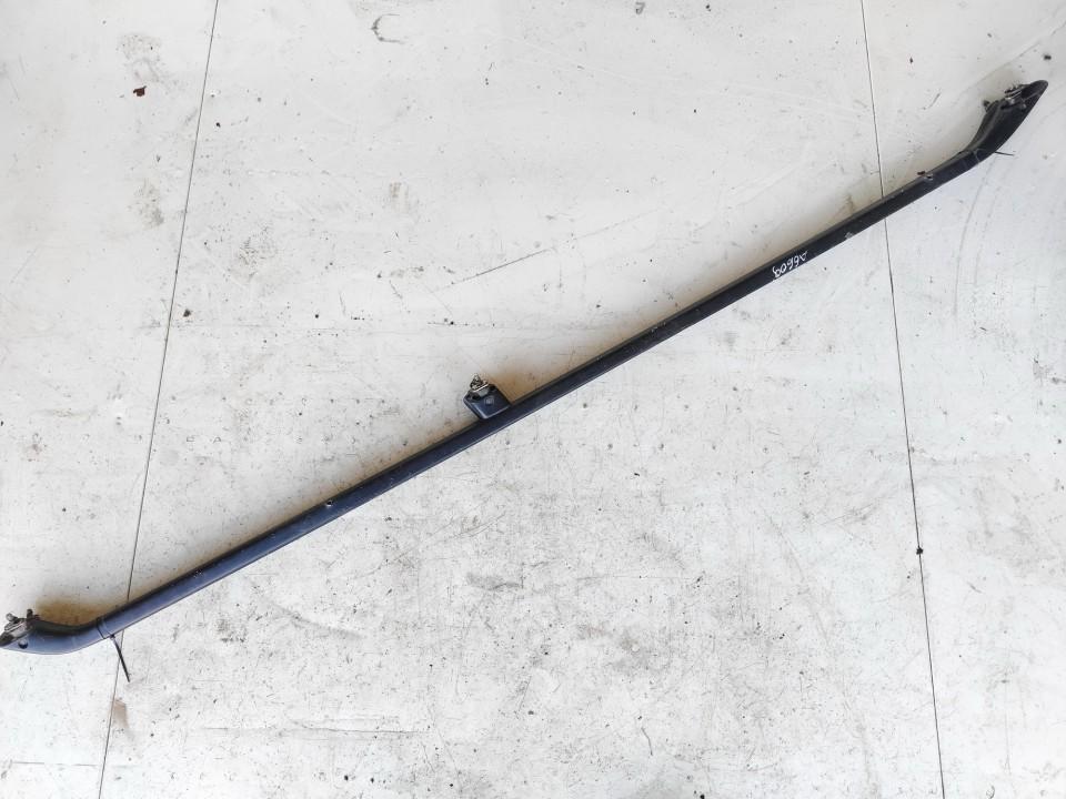 Stogo ragai (komplektas) Volkswagen Passat 1992    1.9 used