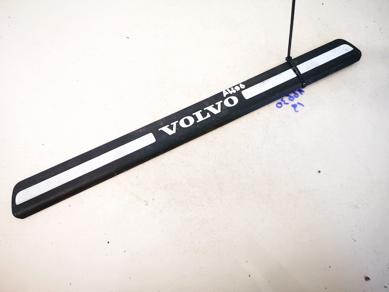Vidinio slenkscio apdaila P.K. Volvo S80 2002    2.9 8659960