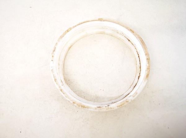 Fuel Pump Locking Seal Cover O Ring Fiat Doblo 2007    1.3 used