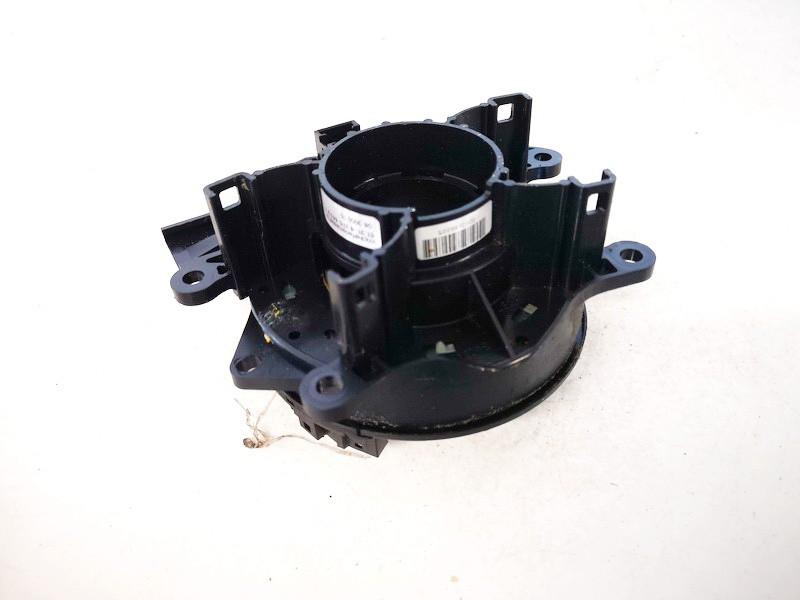Vairo kasete - srs ziedas - signalinis ziedas BMW 3-Series 2001    0.0 613183764459