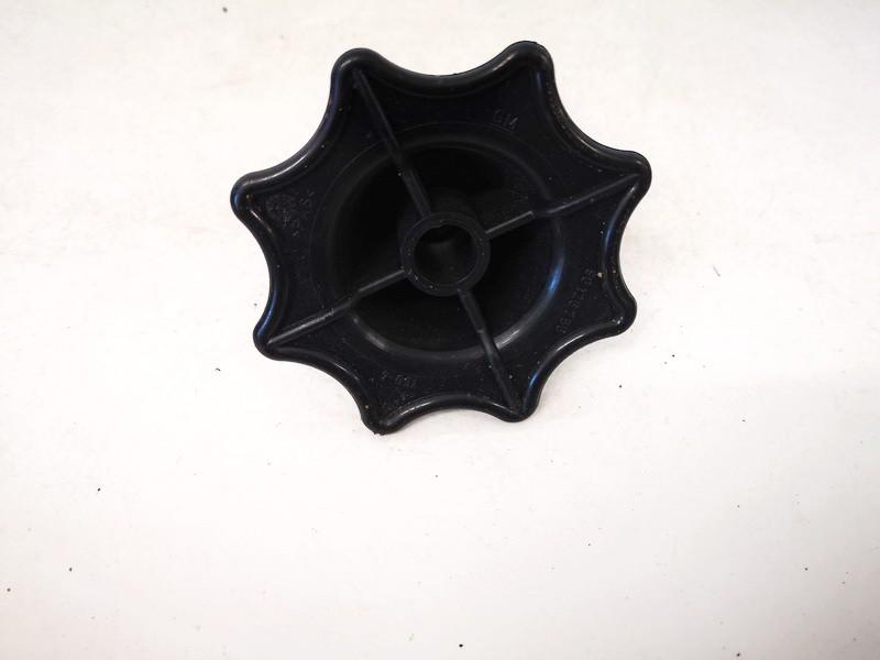 Spare Tire Wheel Mount Opel Meriva 2003    1.6 90126756
