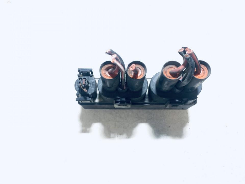 Ventiliatoriaus valdymo rele Ford Galaxy 2000    1.9 701919506a
