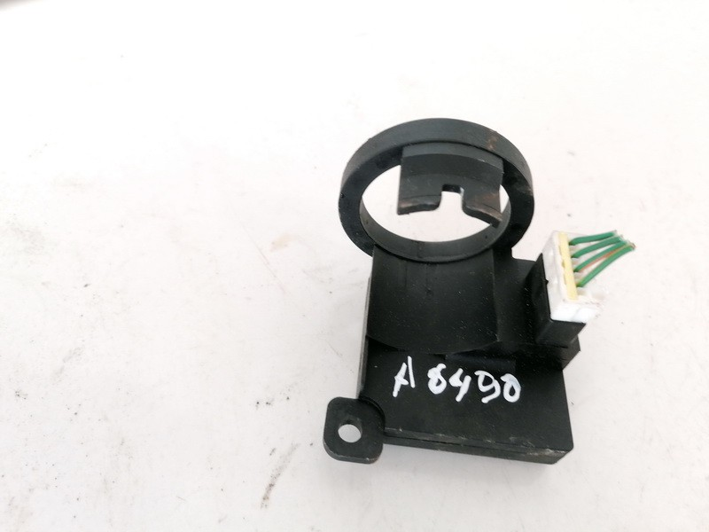ECU Immobilizer antenna Nissan Almera 2006    1.5 28590C9965