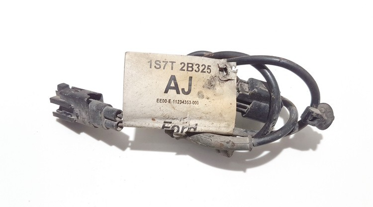 wiring looms and harnesses Ford Mondeo 2002    2.0 1s7t2b325aj