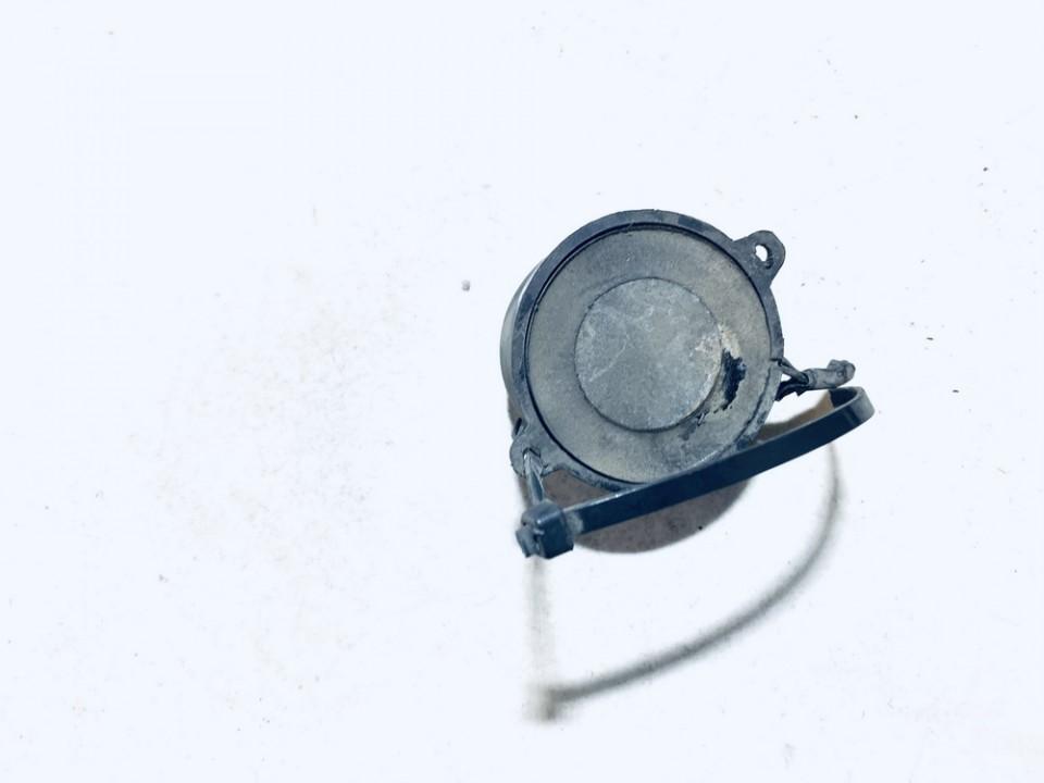Alarm Siren Module (Alarm System-Horn ) Ford Galaxy 2000    1.9 used
