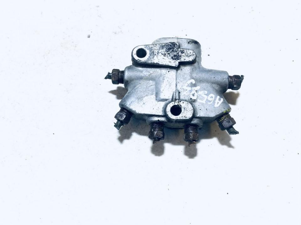 Brake Power Regulator Honda CR-V 1998    2.0 used