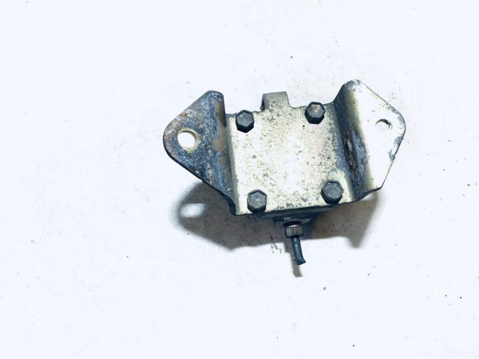 Brake Power Regulator Toyota Yaris 2004    1.4 used