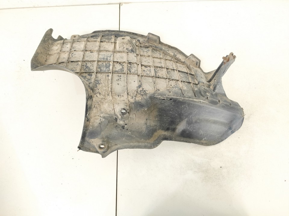 Sparno praplatinimas (arkos apdaila) G.D. Kia Carens 2005    2.0 0k2fa51815