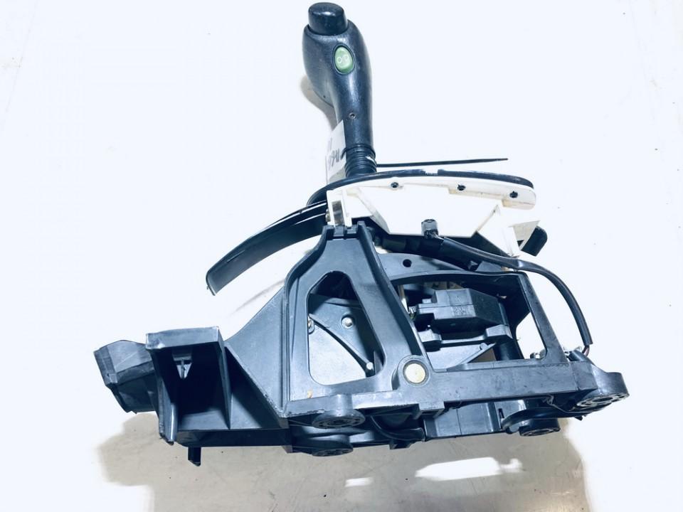 Begiu perjungimo kulisa automatine Ford Focus 2001    2.0 xs4p7c453ah