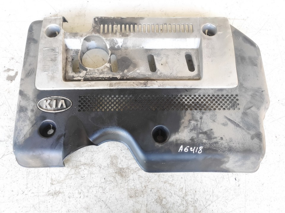 Variklio apsauga (padonas) Kia Carens 2005    2.0 used