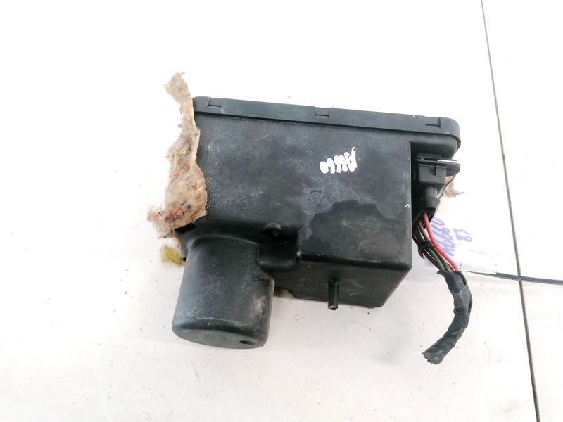 Central Locking Pump Audi 80 1987    1.8 443862257D