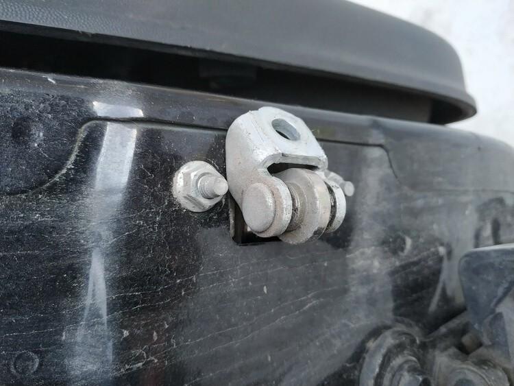 Duru ribotuvas G.D. Opel Signum 2003    2.2 used