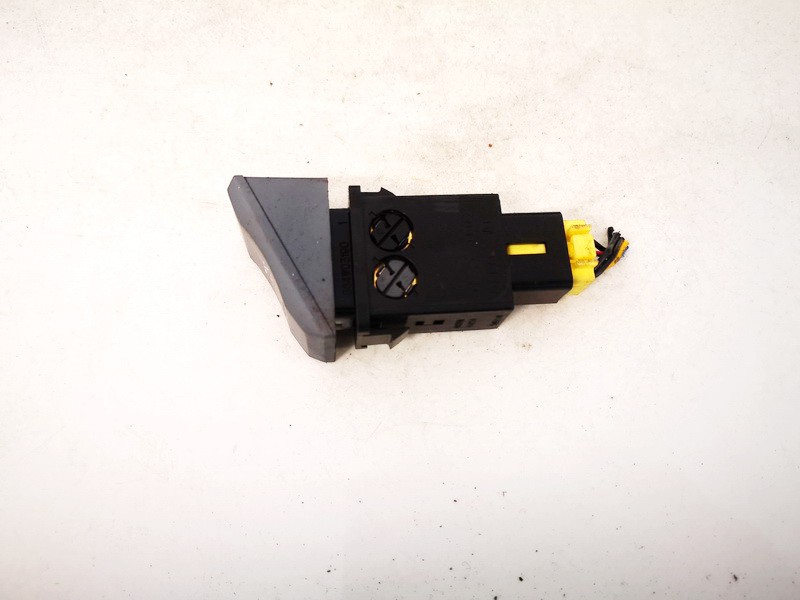 switch for traction control TCS (Anti-slip regulation) Kia Carens 2005    2.0 864w03190