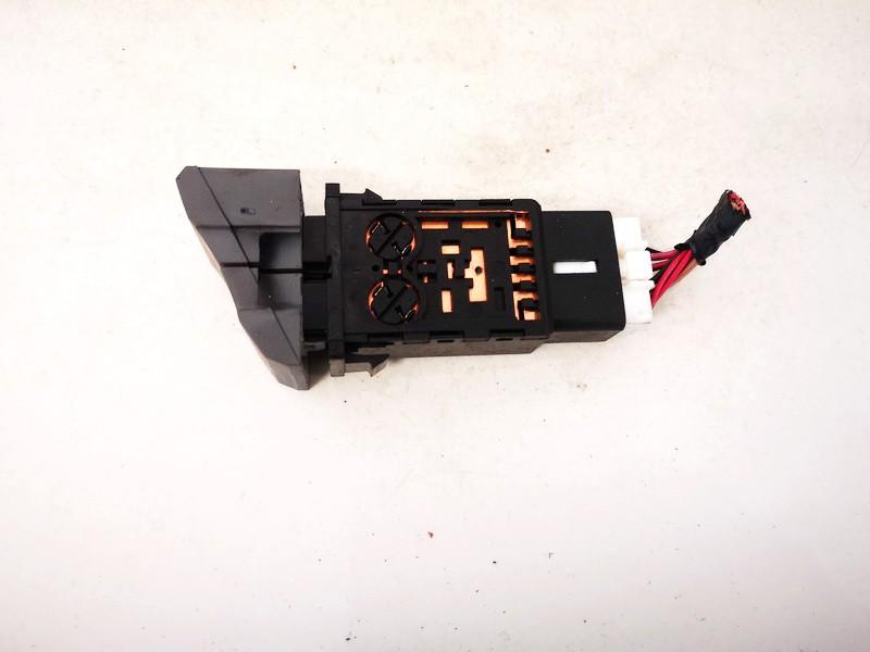 Valytuvu mygtukas Kia Carens 2005    2.0 used