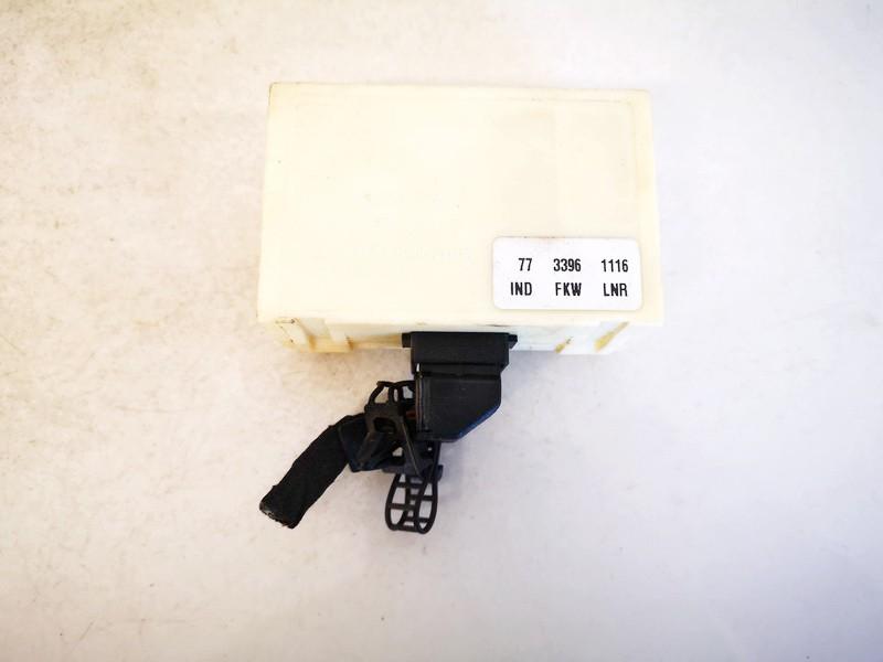 Immobiliser ECU Audi A4 1996    1.6 4a0953234f