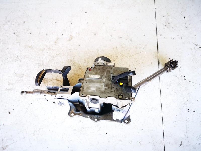 Elektrinis vairo stiprintuvo siurblys Fiat Stilo 2004    1.9 112755