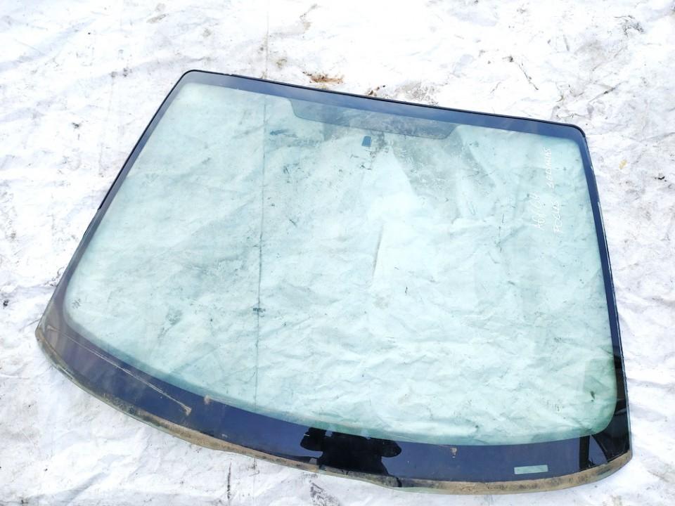 Stiklas P. Ford Focus 2001    2.0 dot287