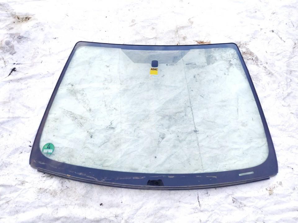 Stiklas P. Ford Focus 2006    1.6 43r001051