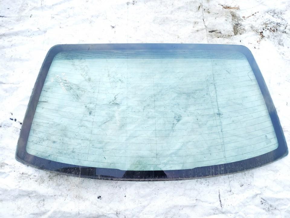 Stiklas G. Alfa-Romeo 166 1999    2.4 43r00049