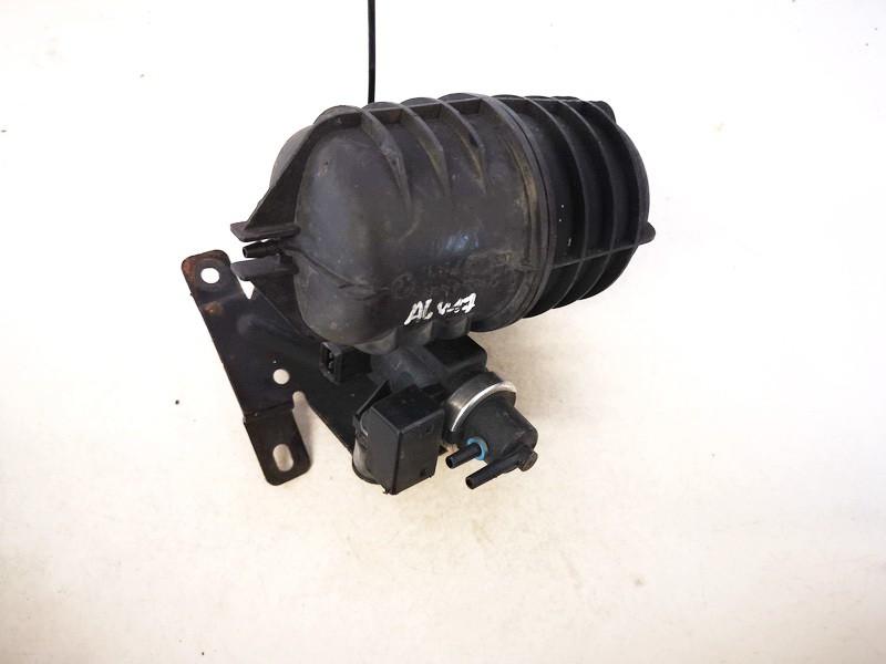 Vacuum tank (Reservoir) BMW 3-Series 2003    2.0 11652247620