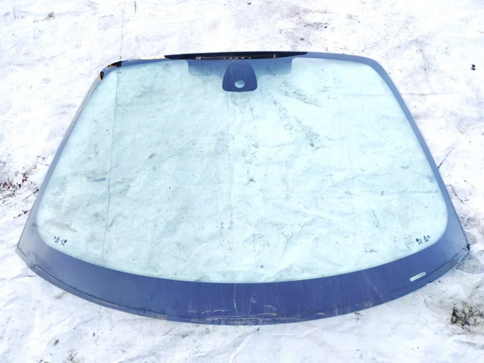 Stiklas P. Renault Scenic 2004    1.6 43r001853