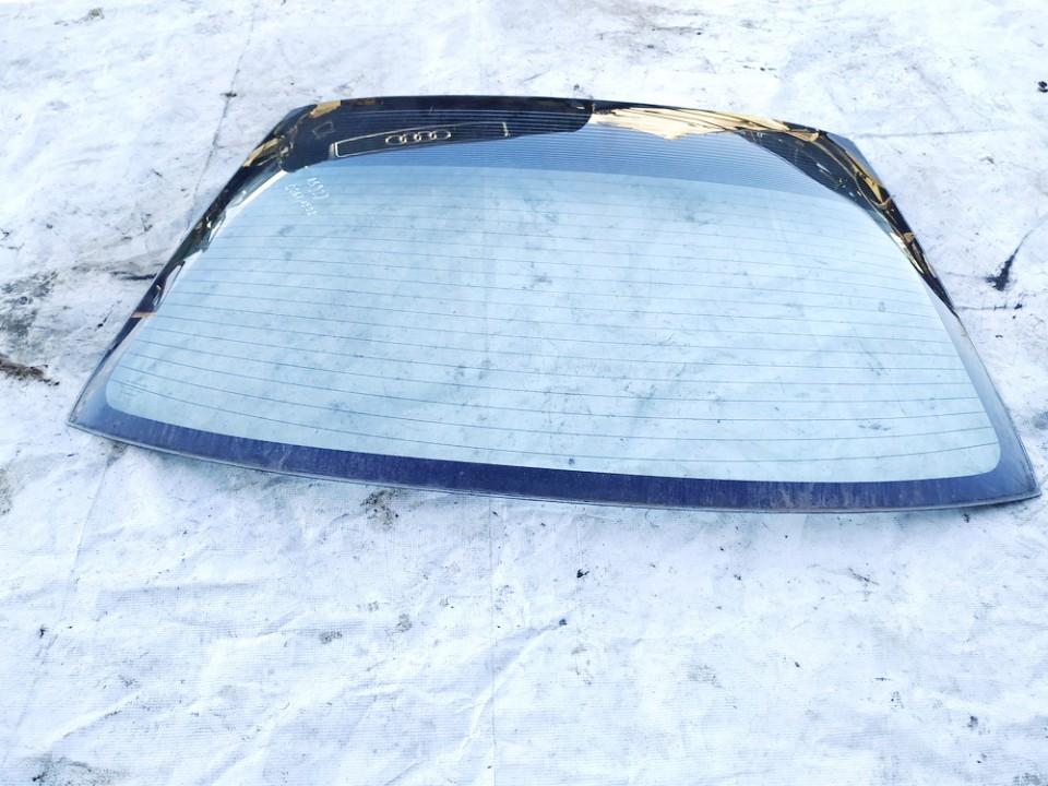 Stiklas G. Dodge Neon 2002    2.0 43r00137