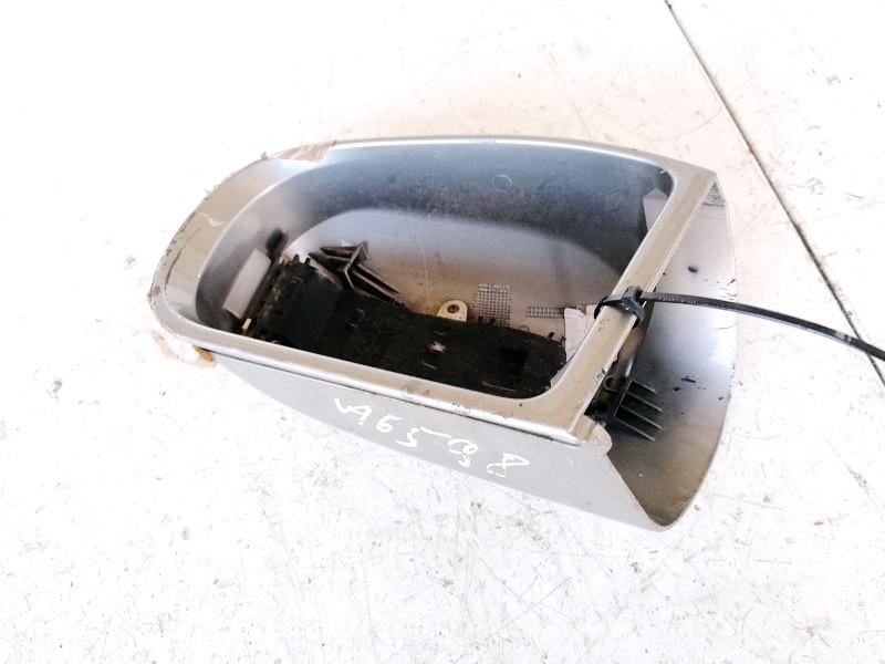 Posukis ant veidrodelio P.K. (priekinis kairys) Mercedes-Benz C-CLASS 2003    2.2 2038100164