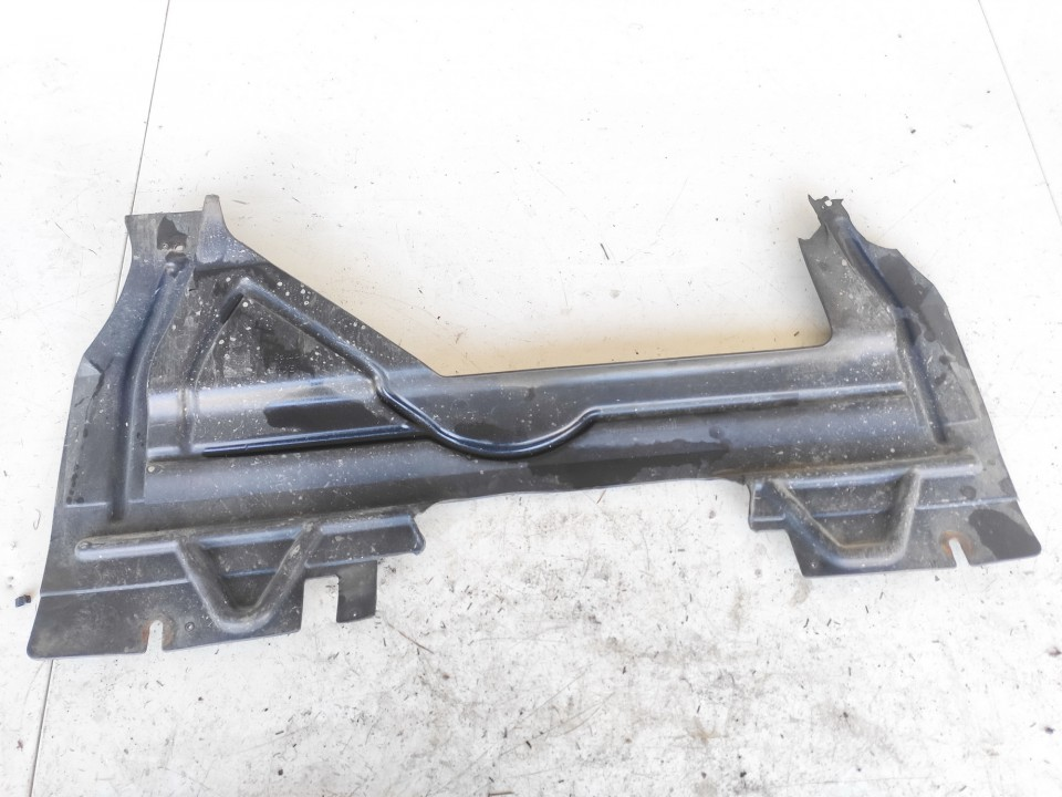 Variklio apsauga (padonas) Peugeot 406 1997    0.0 9623400880
