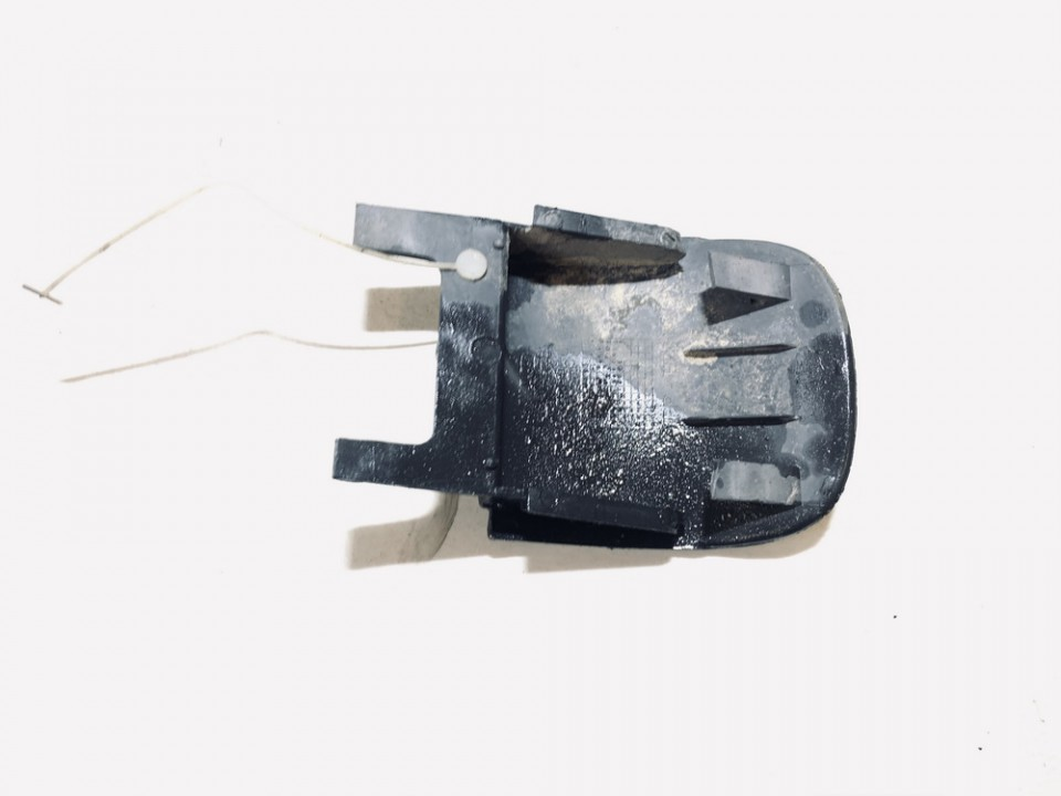 Desinio slenkscio plastmasinis dangtelis Opel Omega 1998    0.0 90459936