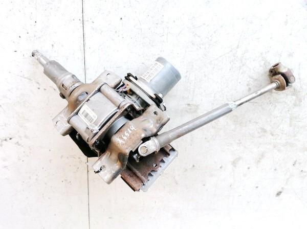 Elektrinis vairo stiprintuvo siurblys Fiat Punto 2003    1.2 0123203110