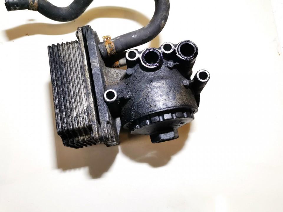 Tepalo filtro korpusas Ford Mondeo 2001    2.0