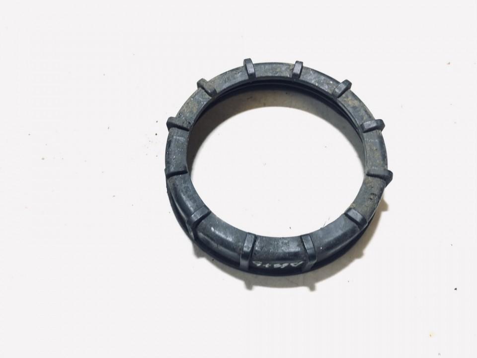 Fuel Pump Locking Seal Cover O Ring Ford Galaxy 2000    1.9 321201375a