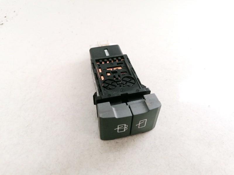 Valytuvu mygtukas Kia Rio 2003    1.3 93741FD000