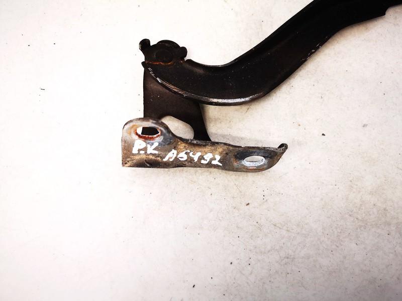 Kapoto vyris P.K. Honda Jazz 2002    1.4 used
