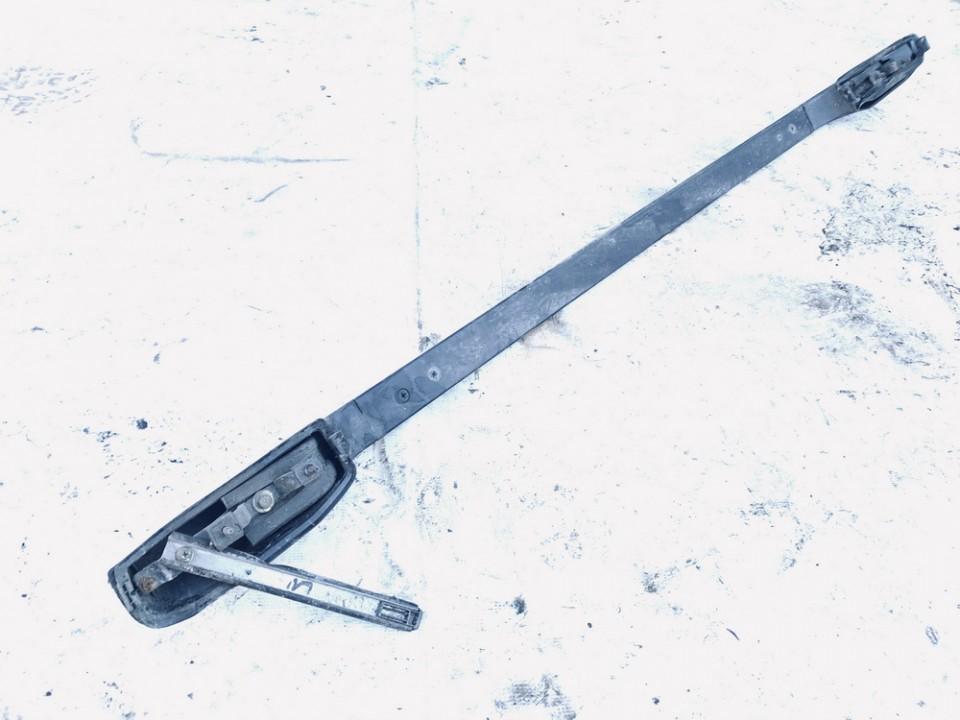 Stogo ragas kairys Mazda Demio 1999    0.0 used