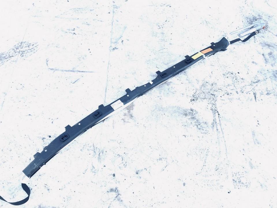 Stogo SRS P.D. Citroen C5 2001    0.0 963475458000