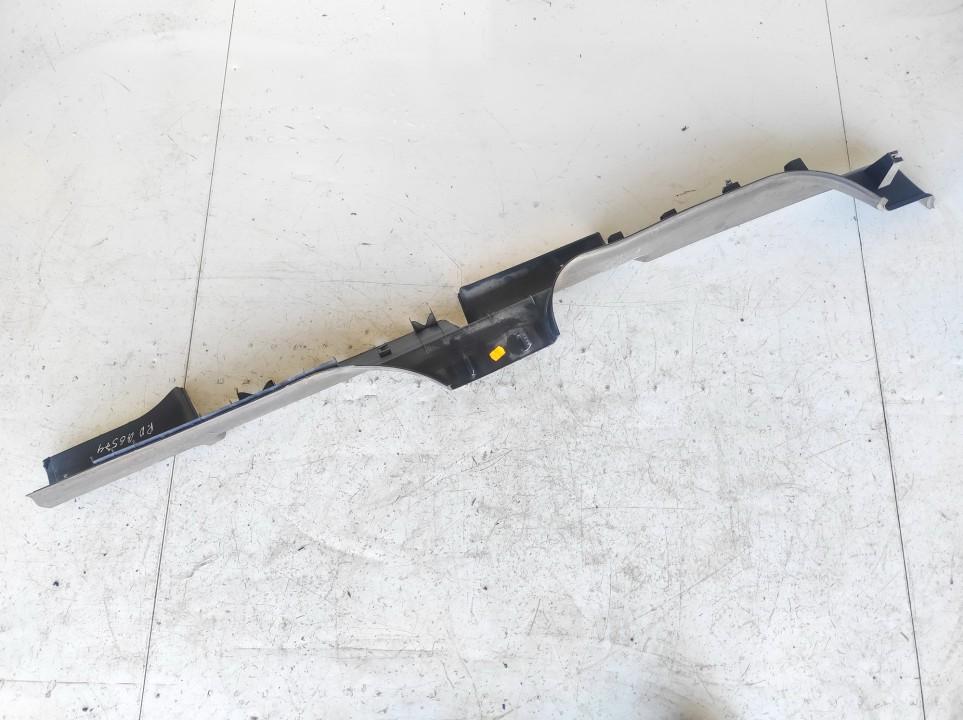 Vidinio slenkscio apdaila P.D. Opel Meriva 2003    1.6 13116111