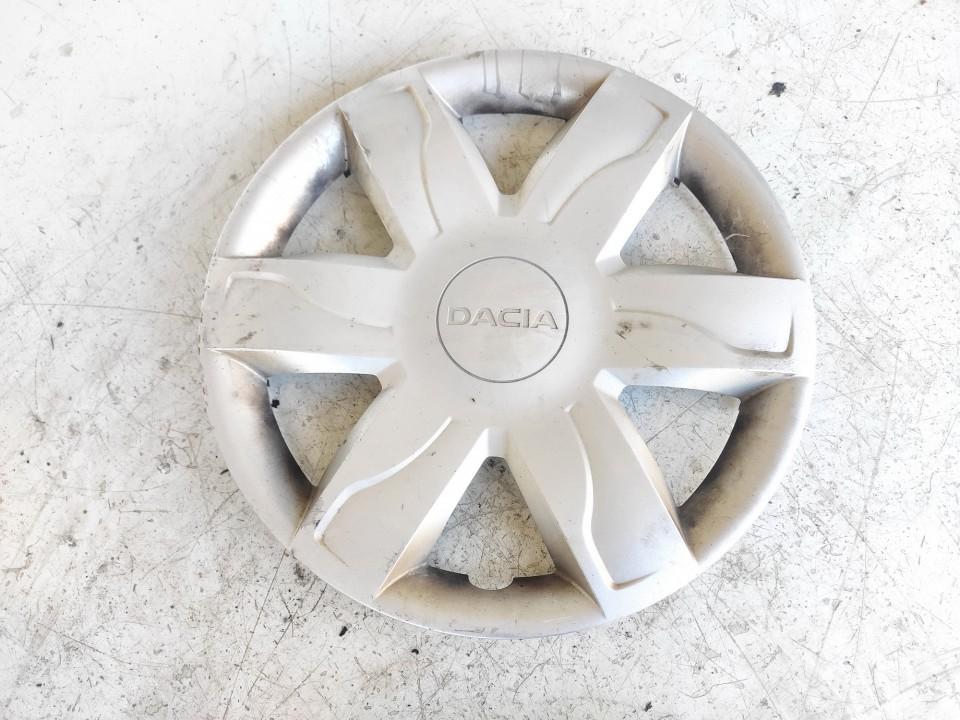 Ratu Gaubtai R15 Dacia Sandero 2010    0.0 8200789771
