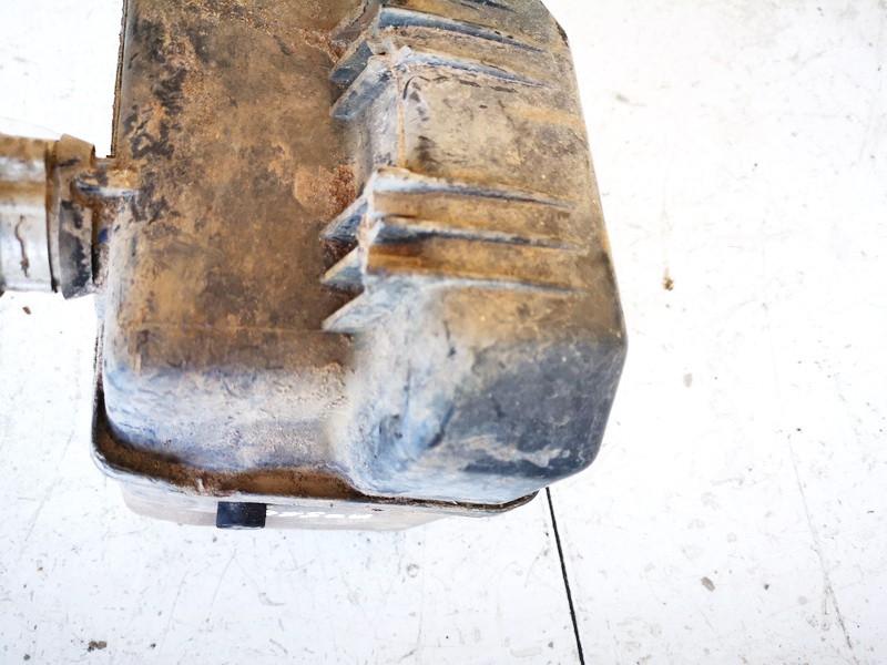 Isiurbimo rezonatorius Fiat Brava 1999    1.6 77865661