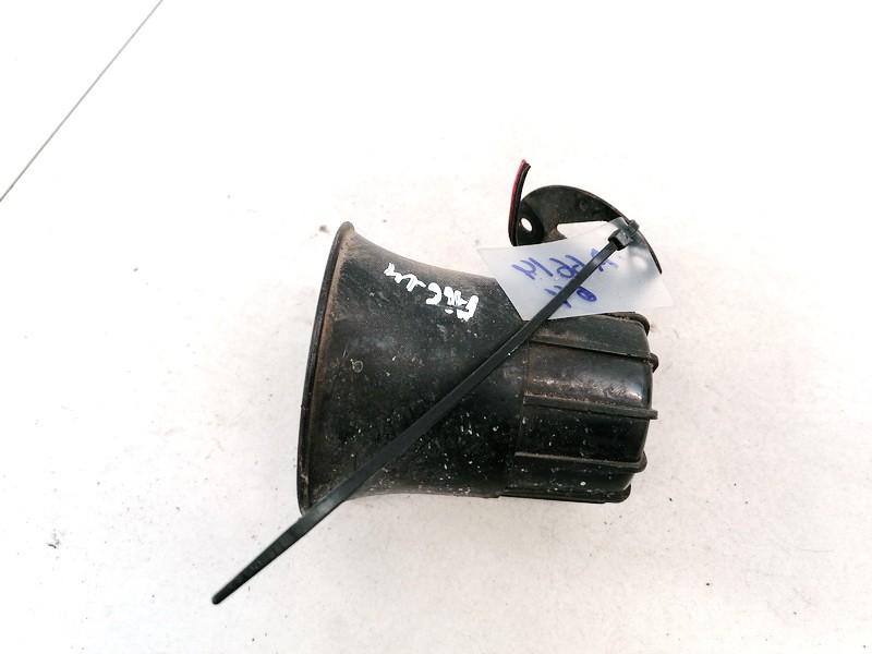 Alarm Siren Module (Alarm System-Horn ) Volkswagen Passat 1997    1.9 USED