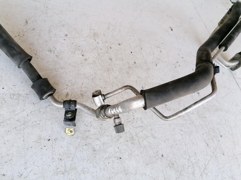 Kondicionieriaus vamzdelis-slanga Mazda MPV 2003    2.0 used