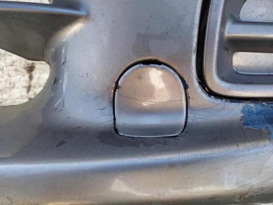 Traukimo kilpos dangtelis (kablio uzdengimas) P. Nissan Almera 2006    1.5 used