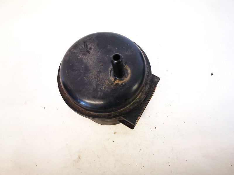 Vacuum tank (Reservoir) Mazda MPV 2003    2.0 used